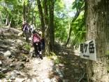2015-5-17竜ヶ岳 075
