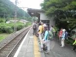 湯谷温泉駅着-03