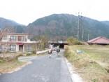 2015-11-29南木曽・中仙道 219