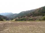2015-11-29南木曽・中仙道 144