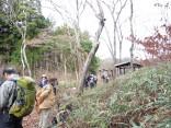 2015-11-29南木曽・中仙道 149