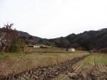 2015-11-29南木曽・中仙道 110