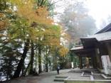 2015-11-19本宮山 033