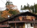 2015-11-29南木曽・中仙道 078