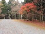 2015-11-19本宮山 023