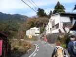 2015-11-29南木曽・中仙道 030