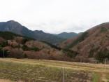 2015-11-29南木曽・中仙道 067