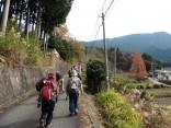2015-11-29南木曽・中仙道 035