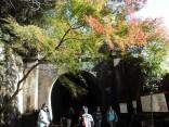 2015-11-27愛岐トンネル