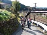 2015-11-29南木曽・中仙道 003