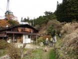 2015-11-29南木曽・中仙道 077