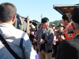2015-11-6稲武