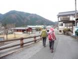 2015-11-29南木曽・中仙道 220