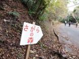 2015-12-20砥神山・忘年会 029
