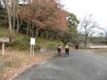 2015-12-20砥神山・忘年会 044