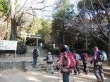 2016-1-10本宮山 002