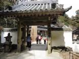 2016-3-13朝熊山 028