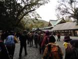 2016-3-13朝熊山 143