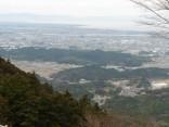 2016-3-13朝熊山 087