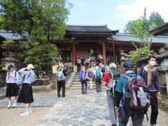 2016-5-15奈良・春日山 234