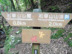 2016-5-15奈良・春日山 205