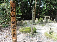 2016-5-15奈良・春日山 171