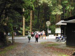 2016-5-15奈良・春日山 096