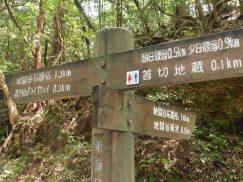 2016-5-15奈良・春日山 088