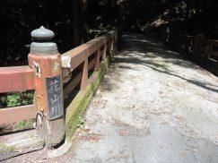 2016-5-15奈良・春日山 124