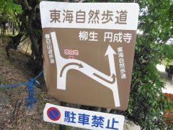 2016-5-15奈良・春日山 013