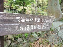 2016-5-15奈良・春日山 016