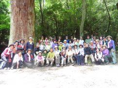 2016-5-15奈良・春日山 082
