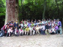 2016-5-15奈良・春日山 080
