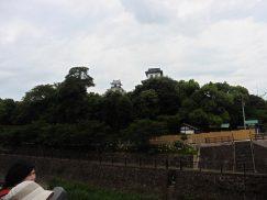 2016-6-19蓬莱橋・掛川城 201