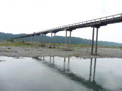 2016-6-19蓬莱橋・掛川城 173