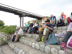 2016-6-19蓬莱橋・掛川城 176