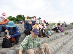 2016-6-19蓬莱橋・掛川城 175