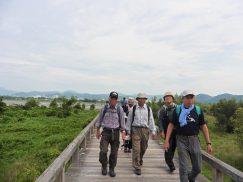 2016-6-19蓬莱橋・掛川城 030