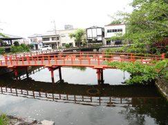 2016-6-19蓬莱橋・掛川城 215