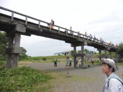 2016-6-19蓬莱橋・掛川城 183
