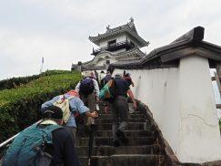 2016-6-19蓬莱橋・掛川城 207