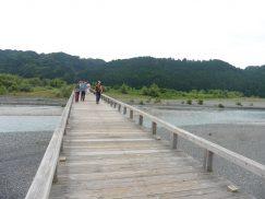 2016-6-19蓬莱橋・掛川城 150