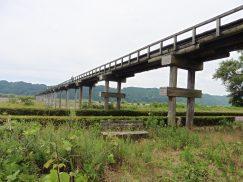 2016-6-19蓬莱橋・掛川城 179