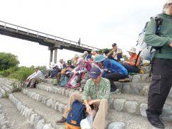 2016-6-19蓬莱橋・掛川城 174