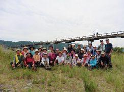2016-6-19蓬莱橋・掛川城 181