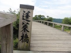 2016-6-19蓬莱橋・掛川城 018