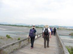 2016-6-19蓬莱橋・掛川城 143