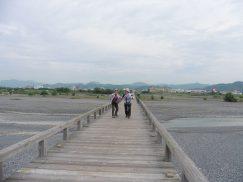 2016-6-19蓬莱橋・掛川城 029