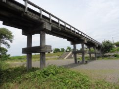 2016-6-19蓬莱橋・掛川城 180