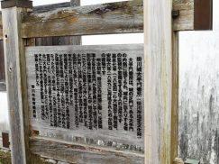2016-6-19蓬莱橋・掛川城 221
